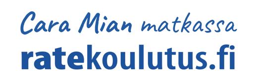 http://www.ratekoulutus.fi